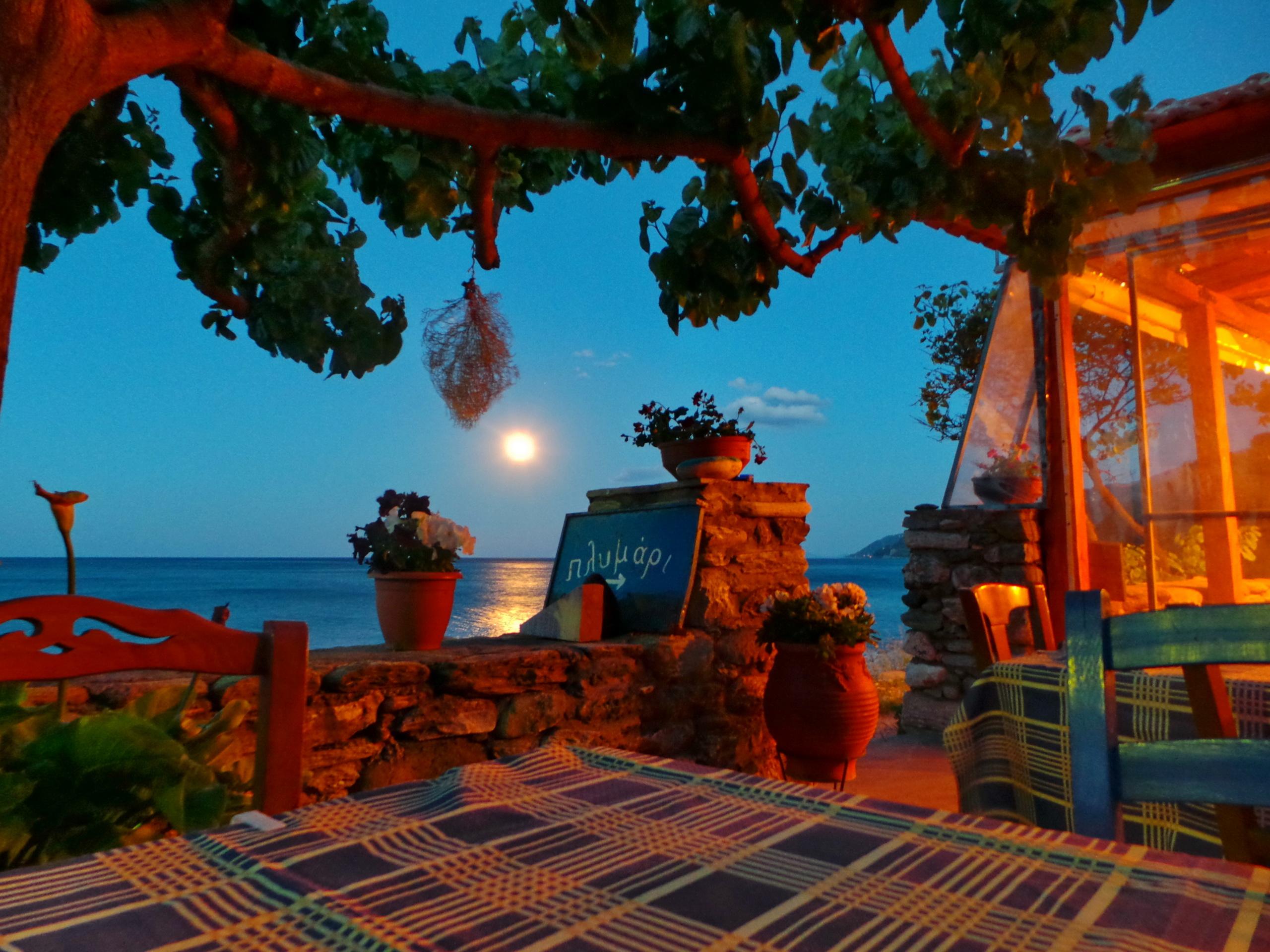 tokalivi.com-greece-pelio-plimari-tavern-01