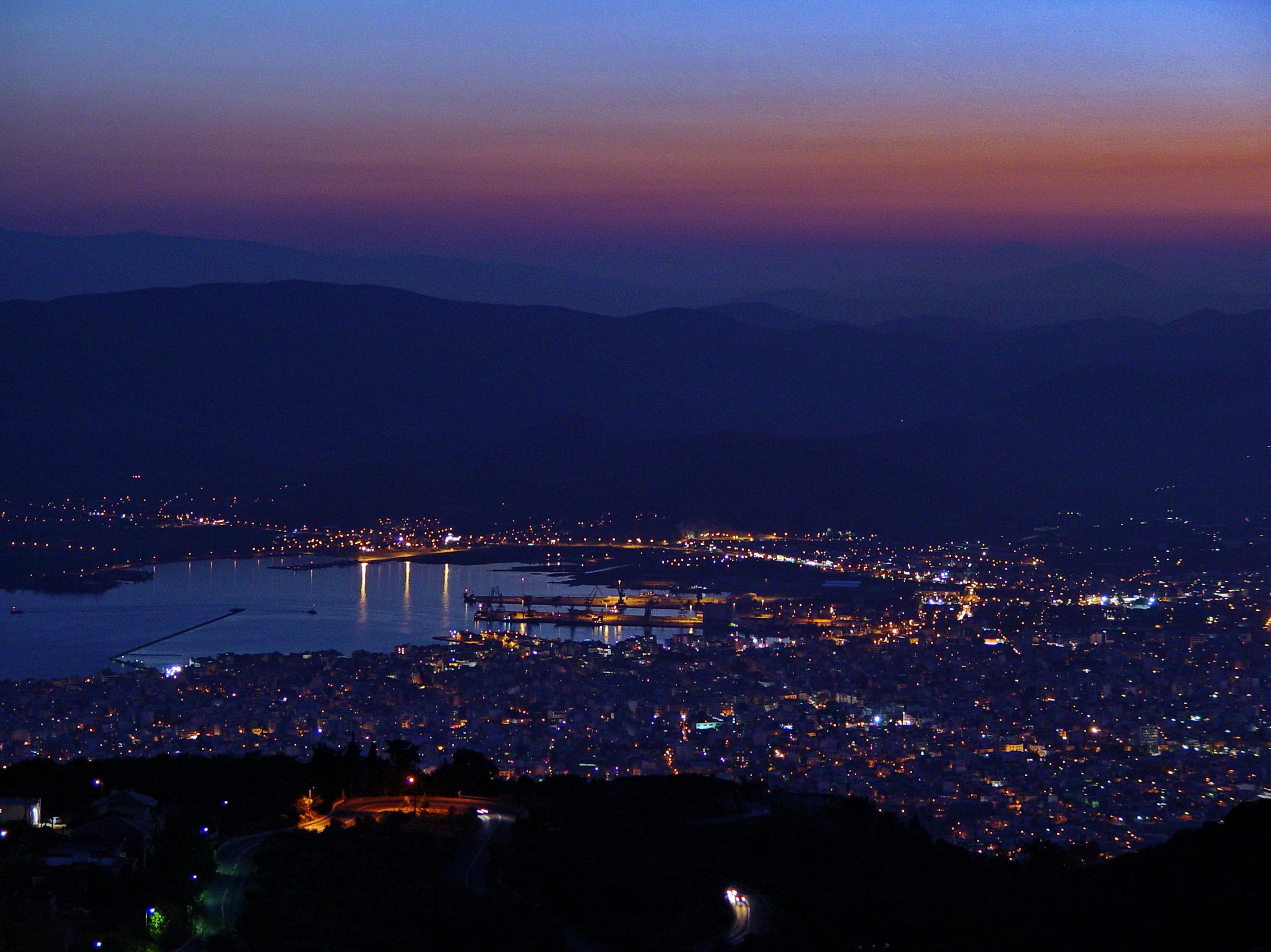 tokalivi.com-greece-pelio-volos-01
