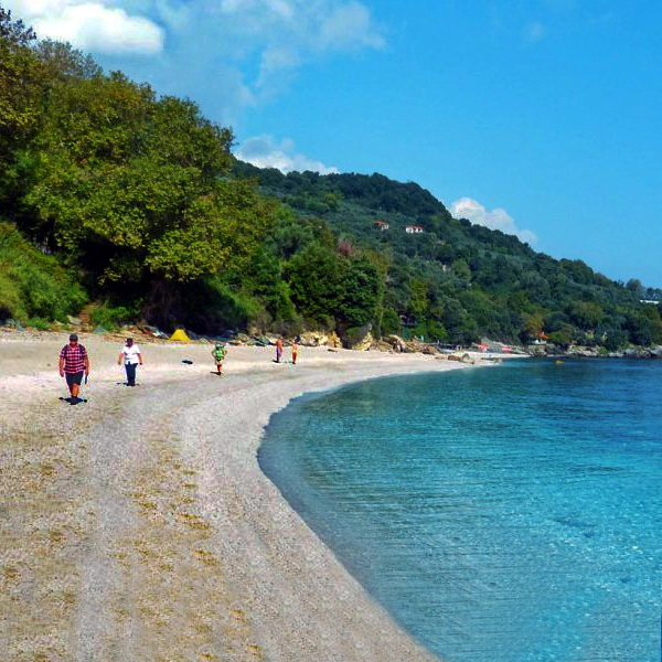 Activities in Pelion by alteroad.com
