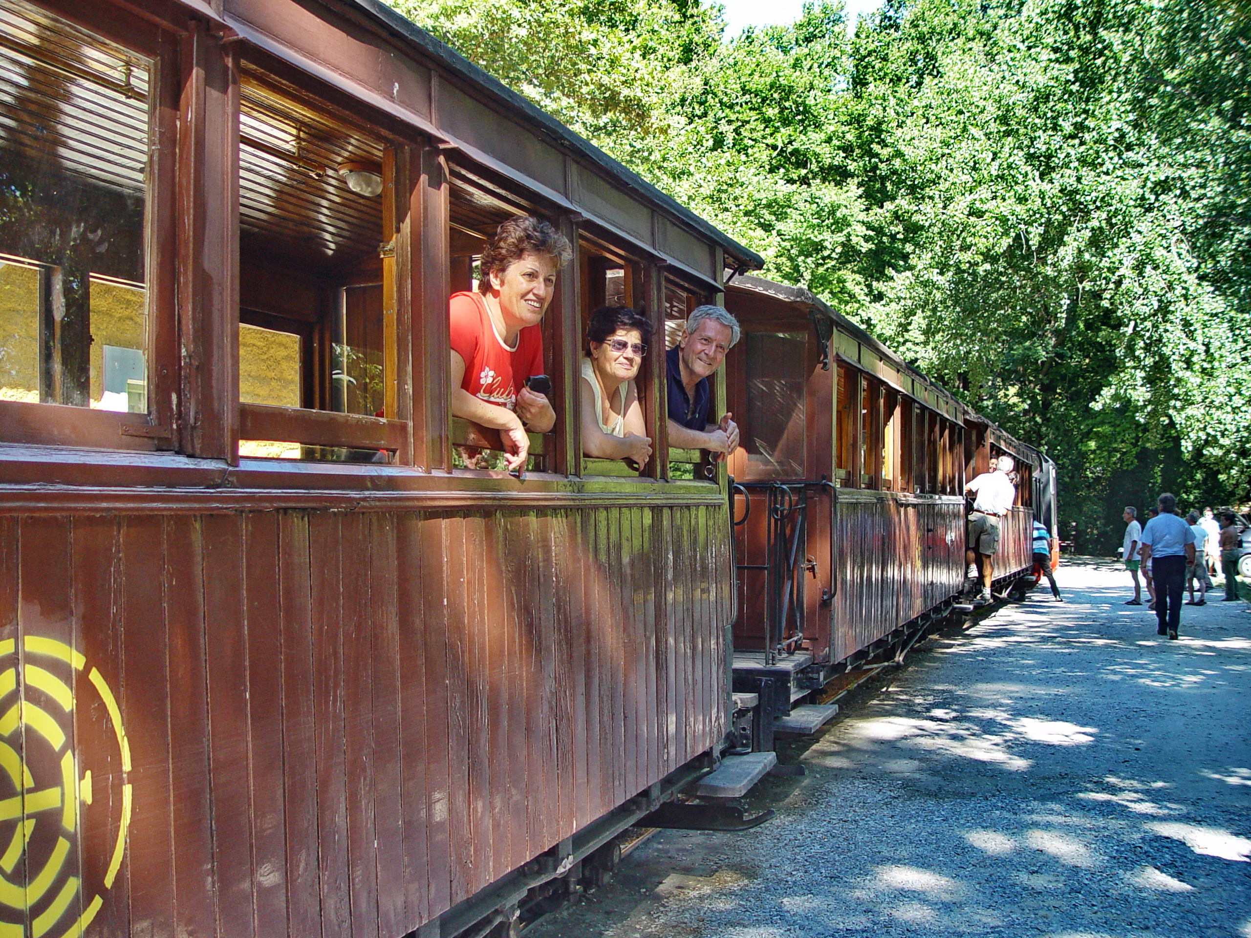 tokalivi.com-greece-pelio-milies-train-01