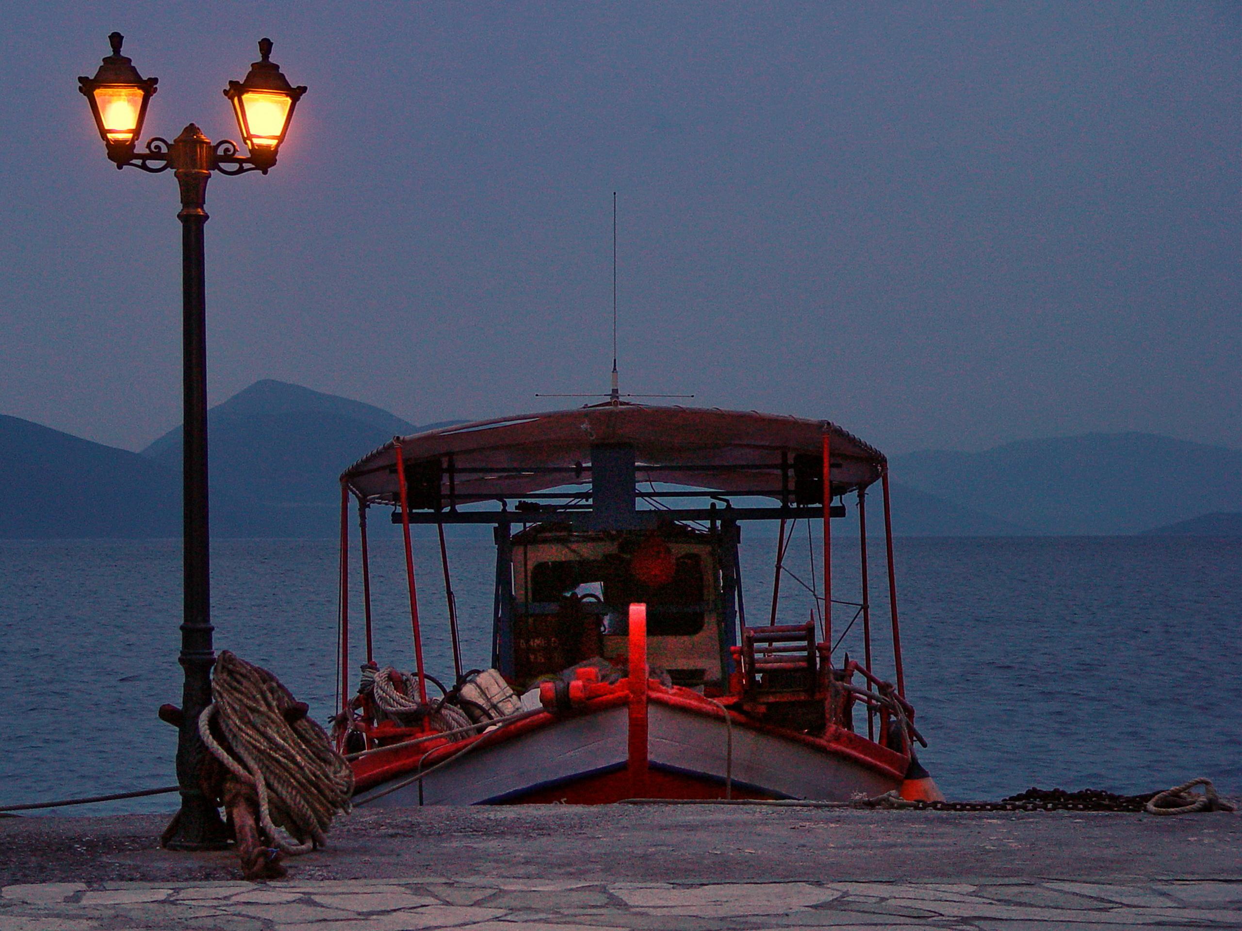 tokalivi.com-greece-pelio-trikeri-01
